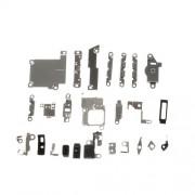 26 Μικρά Εξαρτήματα για Επισκευή για iPhone 5s