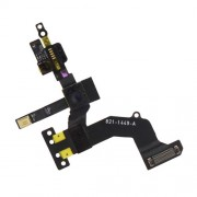 Front Camera Module with Sensor Flex Cable for iPhone 5 (OEM)