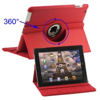 LG Cases Tablet