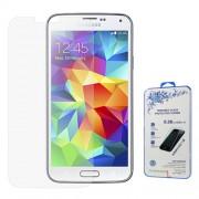 Σκληρυμένο Γυαλί (Tempered Glass) Προστασίας Οθόνης 0.26mm για Samsung Galaxy S5 G900