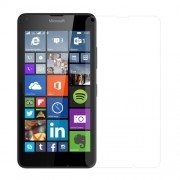 0,3mm Tempered Glass Screen Guard Membrane for Microsoft Lumia 640/ 640 Dual SIM/ 640 LTE