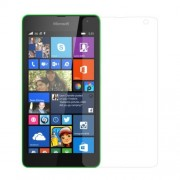 0.3mm Anti-explosion Tempered Glass Screen Guard Film for Microsoft Lumia 535 / 535 Dual SIM