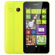Σκληρυμένο Γυαλί (Tempered Glass) Προστασίας Οθόνης για Nokia Lumia 630 635 0,3mm