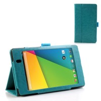 Lenovo Cases Mobile Tablet