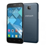 Clear LCD Screen Protector Guard Film for Alcatel One Touch Idol 2 6037B 6037Y / Dual SIM 6037K