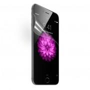 Διάφανη Μεμβράνη Προστασίας Οθόνης για iPhone 6 Plus / 6s Plus