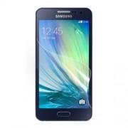 Διάφανη Μεμβράνη Προστασίας Οθόνης για Samsung Galaxy A3 SM-A300F