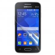 Διάφανη Μεμβράνη Προστασίας Οθόνης για Samsung Galaxy Ace NXT SM-G313H / Ace 4 LTE G313F