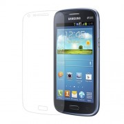 Διάφανη Μεμβράνη Προστασίας Οθόνης για Samsung Galaxy Core i8260 i8262