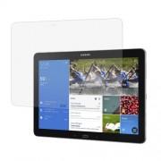 Διάφανη Μεμβράνη Προστασίας Οθόνης για Samsung Galaxy Note Pro 12.2 P900 / Tab Pro 12.2 T900