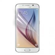 Διάφανη Μεμβράνη Προστασίας Οθόνης για Samsung Galaxy S6