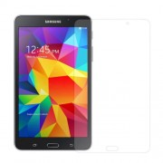 Clear Screen Protector Guard Film for Samsung Galaxy Tab 4 7.0 T230 T231 T235