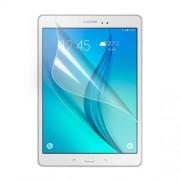 Διάφανη Μεμβράνη Προστασίας Οθόνης για Samsung Galaxy Tab A 9.7 T550
