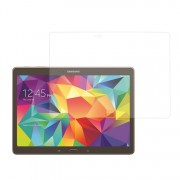 Clear Screen Protector Film for Samsung Galaxy Tab S 10.5-inch T800 T805