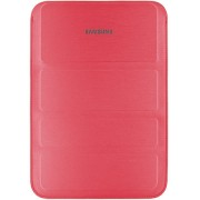 Samsung Pouch Universal for 7inch to 8inch Tablets pink