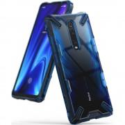 Ringke Fusion-X Xiaomi Mi 9T / Redmi K20 Space Blue
