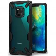 Ringke Fusion-X Huawei Mate 20 Pro Black