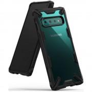 Ringke Fusion-X Samsung Galaxy S10 Black
