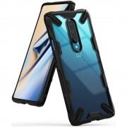 Ringke Fusion-X OnePlus 7 Pro Black