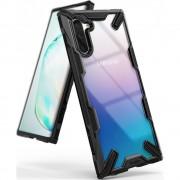 Ringke Fusion-X Samsung Galaxy Note 10 Black