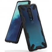 Ringke Fusion-X OnePlus 7T Pro Black