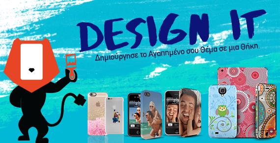 design-it