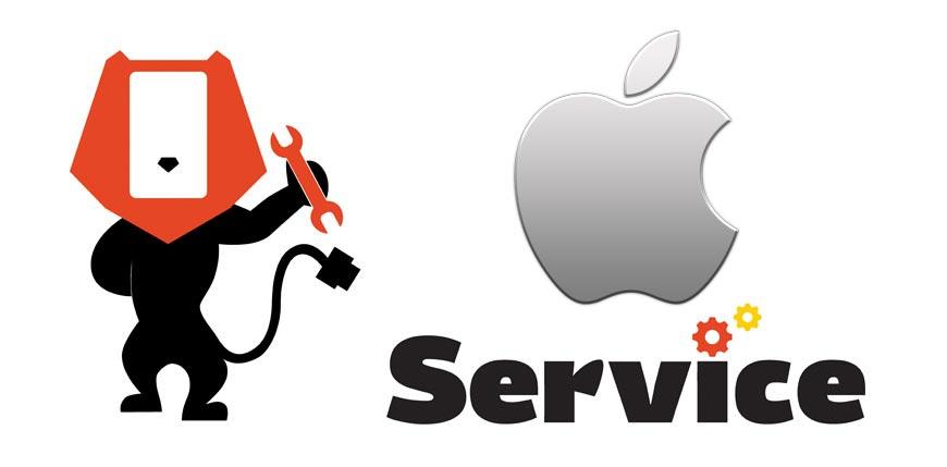 service-apple