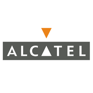 Alcatel Accessories